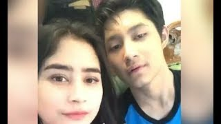 Video [lucu] Rasya bikin Prilly ketawa NGAKAK di backstage project FTV terbaru 2017 download MP3, 3GP, MP4, WEBM, AVI, FLV Desember 2017