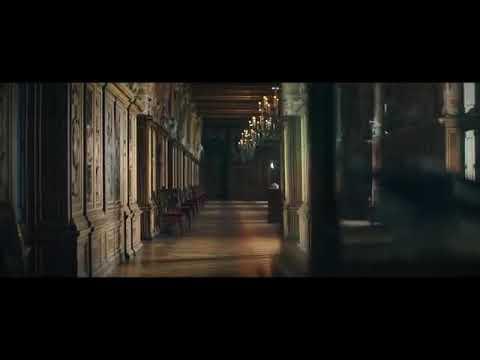 calma-pedro-capo,-farruko-(alan-walker-remix)