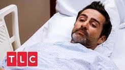 Haut-OP: Schlimme Nachrichten für Mark | Raus aus meiner Haut | TLC Deutschland