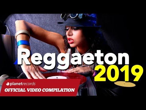 REGGAETON 2019 🔥🔊 REGGAETON MIX 2019 🔝Lo Mas Nuevo 🔥 Nacho Jowell Y Randy Kevin Roldan Reykon Y Mas!