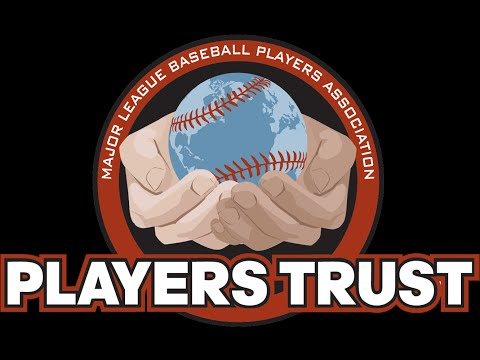 Players Trust Michael Weiner Scholarship for Labor Studies