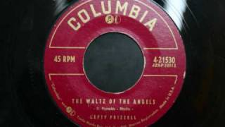 Lefty Frizzell - The waltz of the angels YouTube Videos