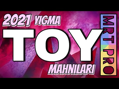Azeri Toy Mahnilari Mp3 Indir Cep Muzik Indir