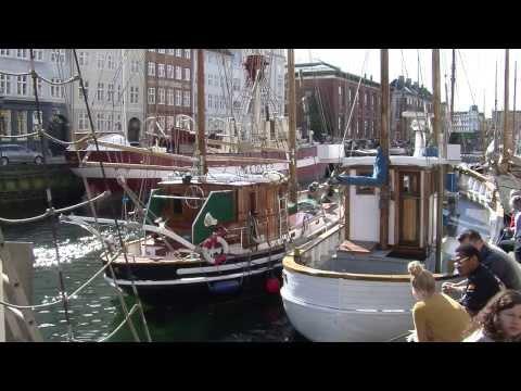 Sweden: Creating Jobs by Greening Malmö