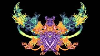 Cras No Vita - Quintessence Lila (музыка для фильмов, видео, игр, рекламы и др)