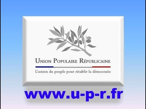 programme de l UPR complet 2012 (version courte)