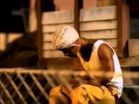 2Pac ft. Jay-Z - Do For Love