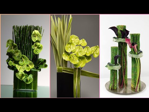 Beautiful flower decoration ideas for home decorating garden decoration