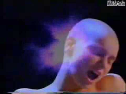 Sinead O'connor - Troy (LYRICS + FULL SONG)