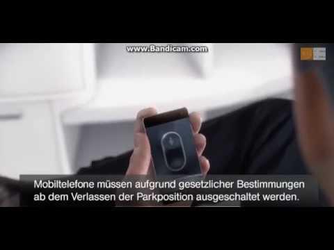 Lufthansa Boeing 747-8i In-flight Safety Video