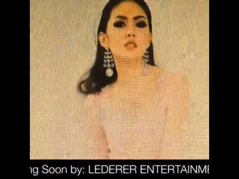 """""""ติดเรท"""" Coming Soon by: LEDERER ENTERTAINMENT ..."""