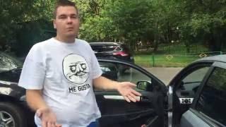 Шумоизоляция авто / Виброизоляция авто / Opel astra H(Моя стр в вк : http://vk.com/id150806048 Группа: http://vk.com/neextauto По вопросам сотрудничества писать в вк., 2016-08-24T10:00:01.000Z)