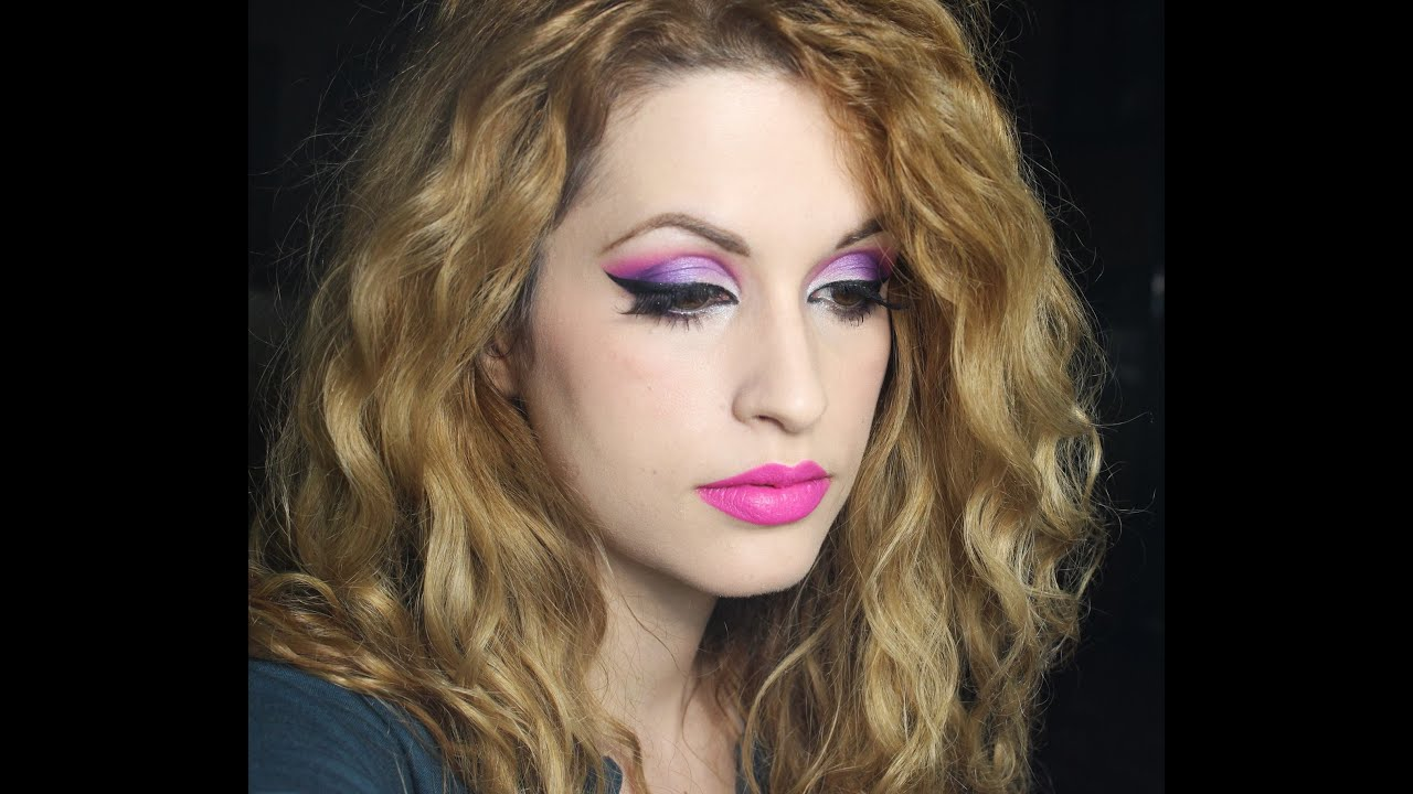 Barbie Make Up Spiele
