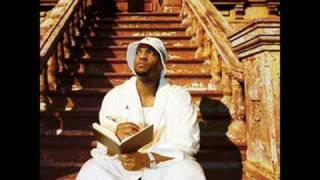 Masta Ace - Beautiful (instrumental)