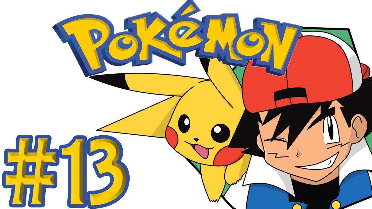 Pokemon Yellow Kadabra Moves Images