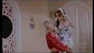 Hai Hai Maar Dala - Prem Krishen & Tamanna - Alibaba Marijina