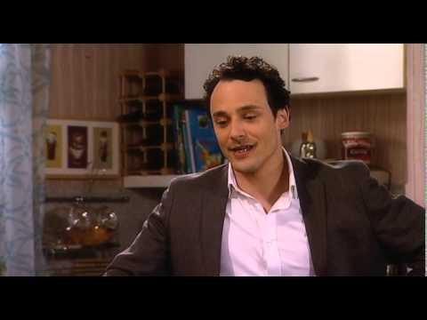 Rote Rosen - Staffel 4 - Folge 587