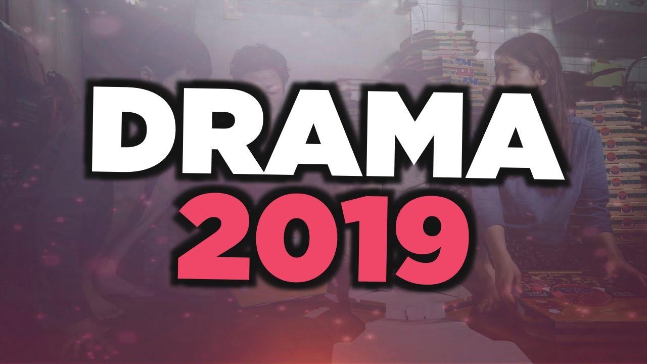 Dramafilme