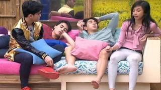 pinoy big brother dream team day 229 february 27 2017 teaser