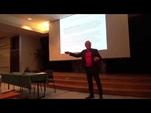 Le pluralisme juridique: définition et enjeux en contexte autochtone