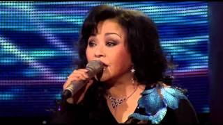 Hương Lan ft. Mai Quốc Huy - CHUYỆN TÌNH LAN VÀ ĐIỆP