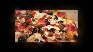 Best Pizza in Shorewood, IL - Healthiest Pizza Toppings