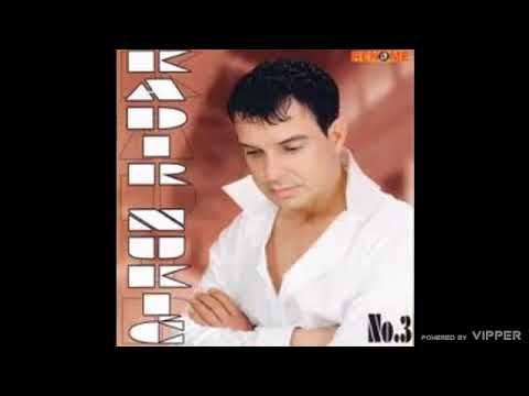 Kadir Nukic - Kazna - (Audio 2006)