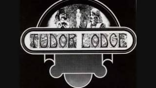 Tudor Lodge - Madeline