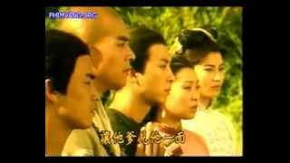 Video Hồng Hy Quan - The Kungfu Master Chương Tử Đơn - Tập 2 download MP3, 3GP, MP4, WEBM, AVI, FLV November 2018