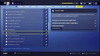 How to earn V-BUCKS easily Fortnite SLV