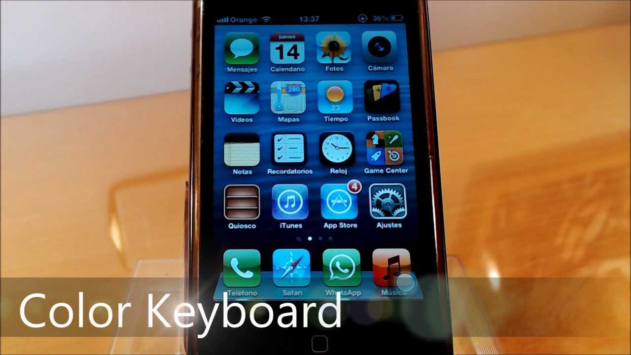 how to get infinity sign on iphone keyboard