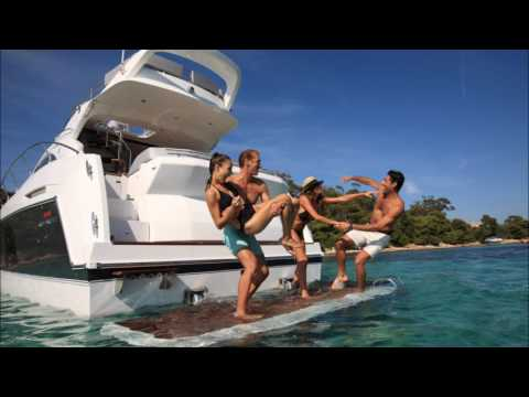 Goa yacht rental Service by Boat Booking India