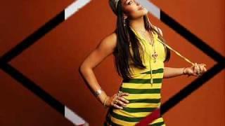 Jeannie Ortega - Dreamz YouTube Videos