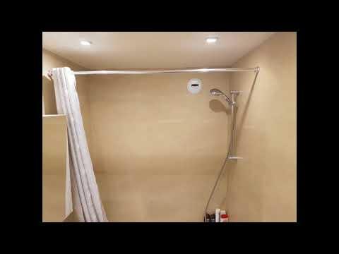 RENOVATHERM : Rénovation de salle de bain à Courbevoie