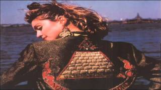Madonna Into The Groove (Cassius 2008 Remix)