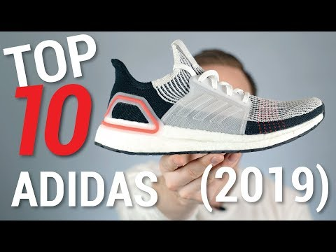 top-10-adidas-shoes-for-2019