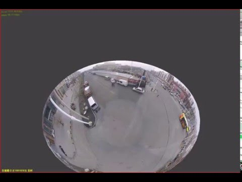 360° degrees for public security 5