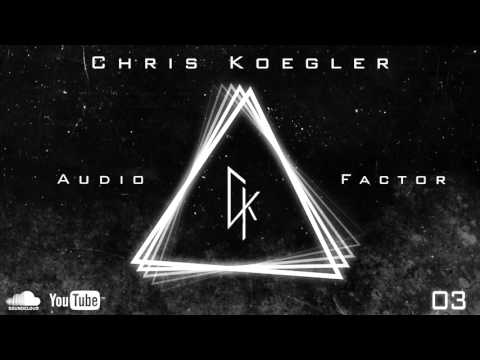 Chris Koegler @ Audio Factor 3
