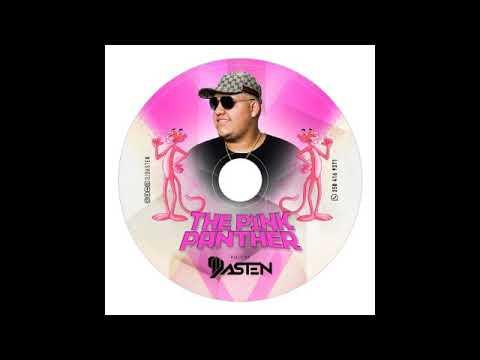 Download DJ DASTEN - The Pink Panther (SET 2018 CARTAGENA) guaracha para el mundo