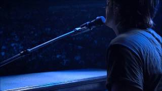 Keith Urban - Tonight I Wanna Cry - LIVE