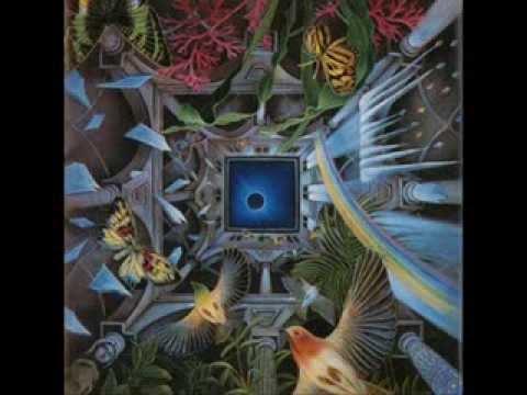JAPANESE PROGRESSIVE ROCK by KENJI SHIONO 【Japanese Progressive Rock】