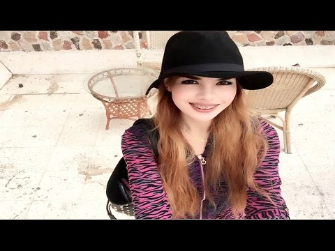 Travel Vlog: Sultanate of Oman, Adventure of the Little Black Hat