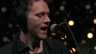 Gomez - Full Performance (Live on KEXP)
