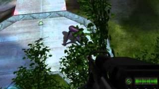 halo combat evolved trucos parte 3