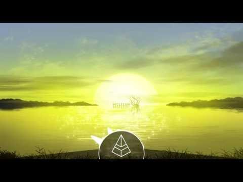 Bryce Fox - Burn Fast (ALMAND Remix)