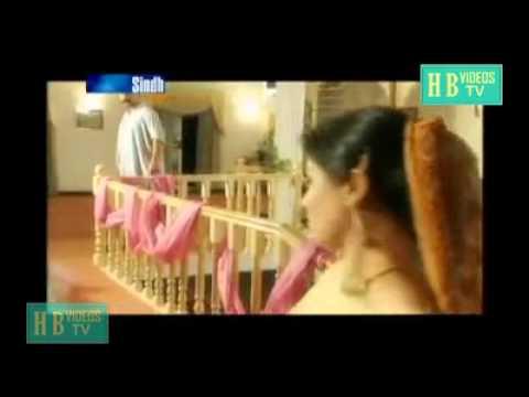 SINDHI SINDH TV SONG--TU EINDEIN--BY BADAL RAHI--hb342312.avi
