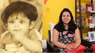 Why I chose YouTube | About Myself | My Intro Video | Maitreyee's Passion