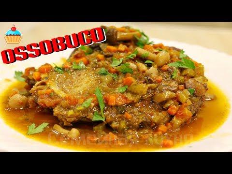 Мясо с грибами и картошкой в мультиварке