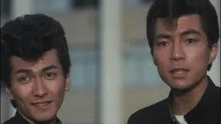 【衝撃】清水宏次朗、仲村トオルとの不仲告白「合わないですね」 ビーバ...