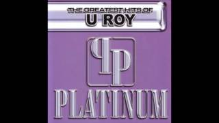 Flashback: The Greatest Hits Of U Roy (Full Album)